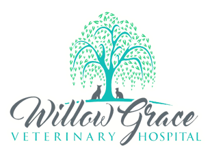 Willow Grace Veterinary Hospital